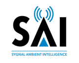 Sygnal Ambient Intelligence SAI logo png