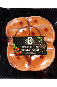 с вялеными томатами сайт.png