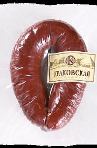 краковская традиционная.png