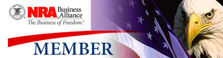 NRA_Business_Alliance-eagle.jpg.4813c528