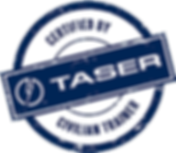 certified_by_taser_civilian_trainer_logo