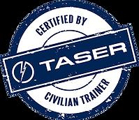 certified_by_taser_civilian_trainer_logo