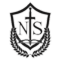 NTS-FINAL-768x768.png