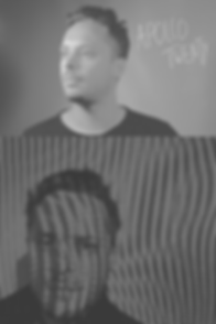 ARTISTS - Apollo Twentypsd.png