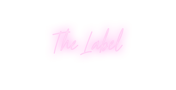 The Label3.png