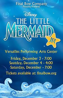 Mermaid Poster.jpg