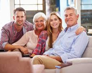 life coach pix family.jpg
