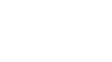 Rivera-Visuals-vertical-left-font.png