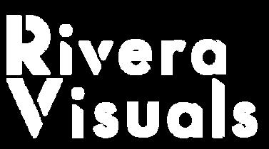 Rivera-Visuals-vertical-left-font.png