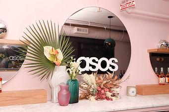 ASOS-1.jpg