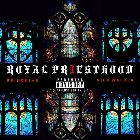 Official Royal Priesthood Album Cover.jp