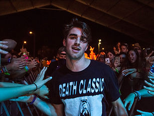 The Chainsmokers (1 of 1).jpg