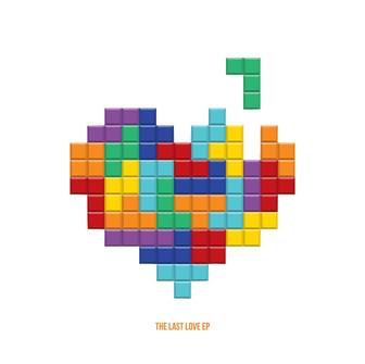 Last Love EP