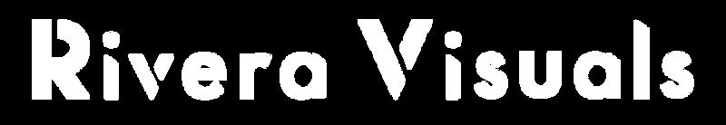 Rivera-Visuals-font.png