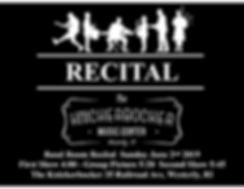 Recital B_W.jpg