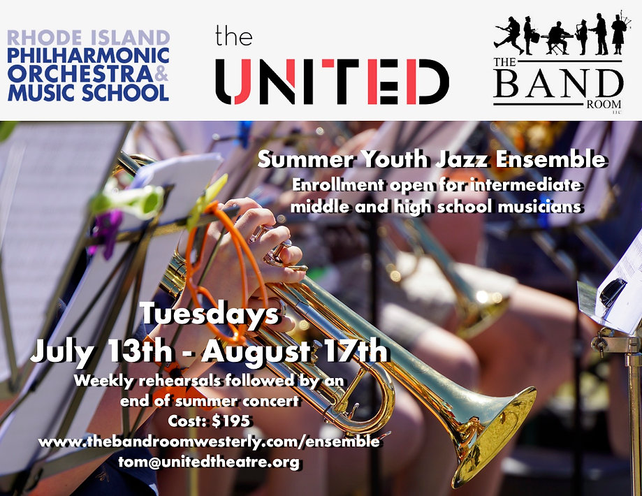 Summer Jazz Flier REAL.jpg