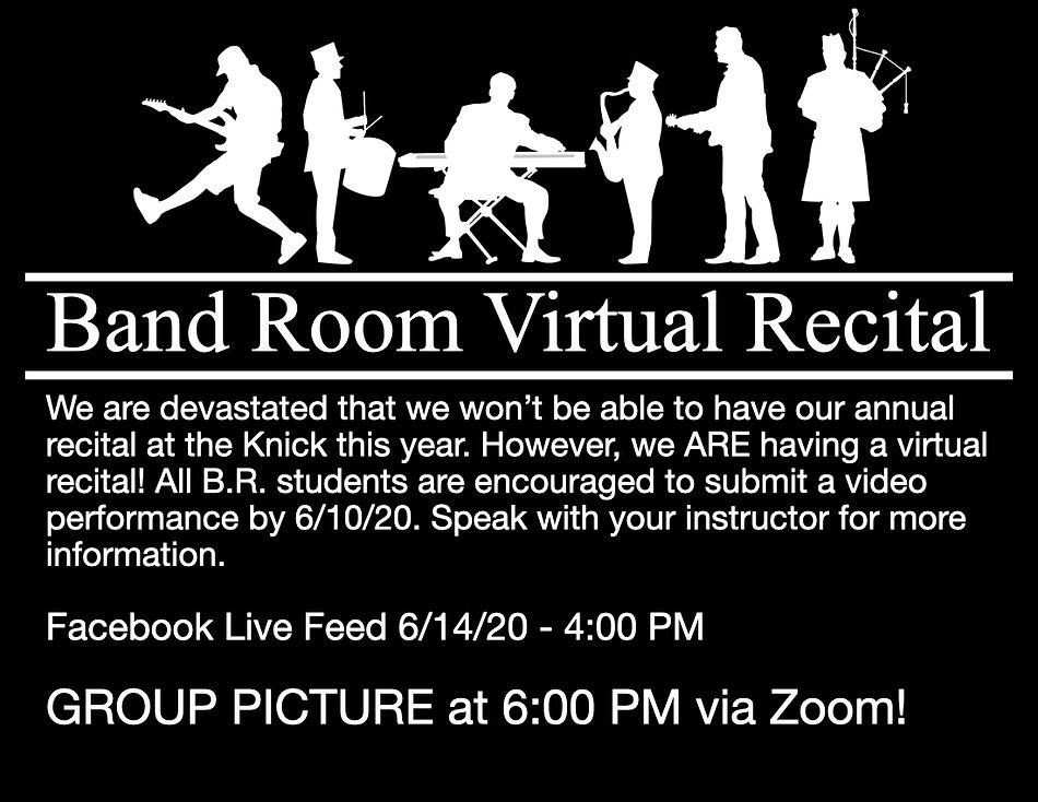 Recital virtual.001.jpeg