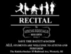 Recital 20.001.jpeg