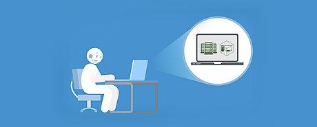 Video Corso VMware vSphere BASIC PLUS