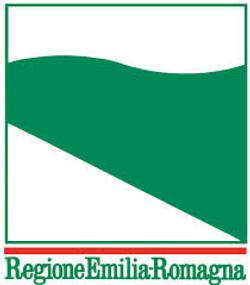RegioneEmiliaRomagna