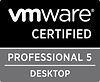 VMware Certified Professional Desktop