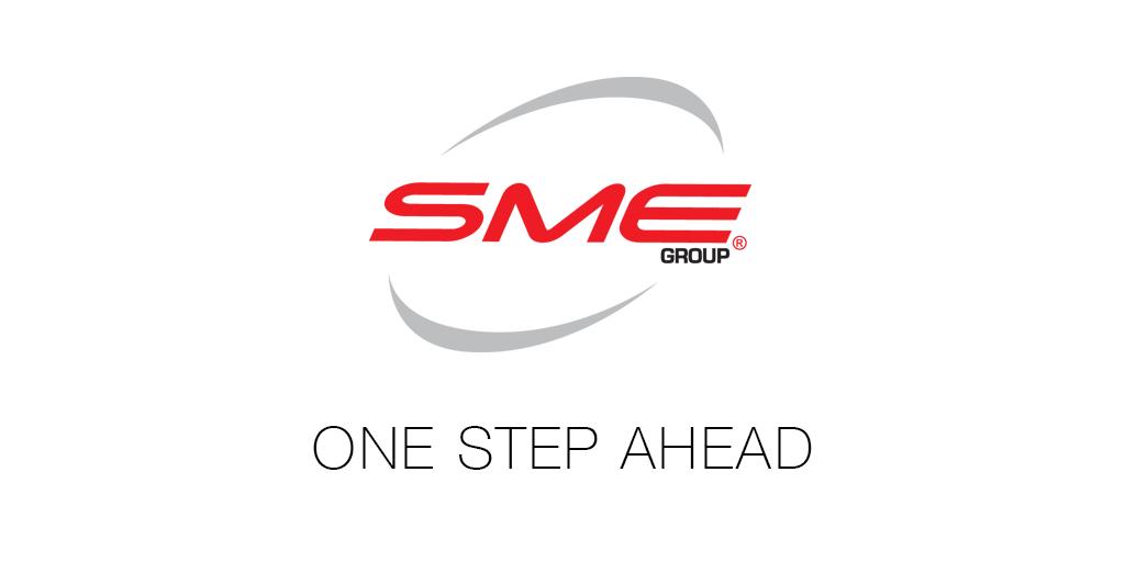 SME Group