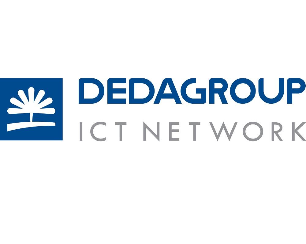 dedagroup-ict-network