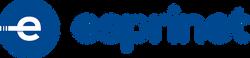 esprinet-logo
