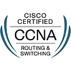 Cisco Certifid CCNA Routing Switching
