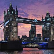 Londra - UK
