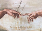 Study Guide-1-God touching man hands.jpg
