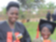 Barbara graduate & son-Uganda crop2.jpeg