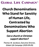 Church Denominations Positions-title2.pn