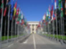 UN-Geneva Flags Apr2004 #1.jpg