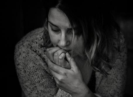Cope With Depression: 20 Ways
