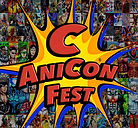 CANICONFEST ANIMATION FILM FESTIVAL