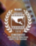 CINECAFESTlogo2019.jpg