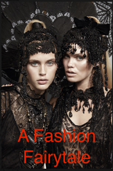 A Fashion Fairytale.png