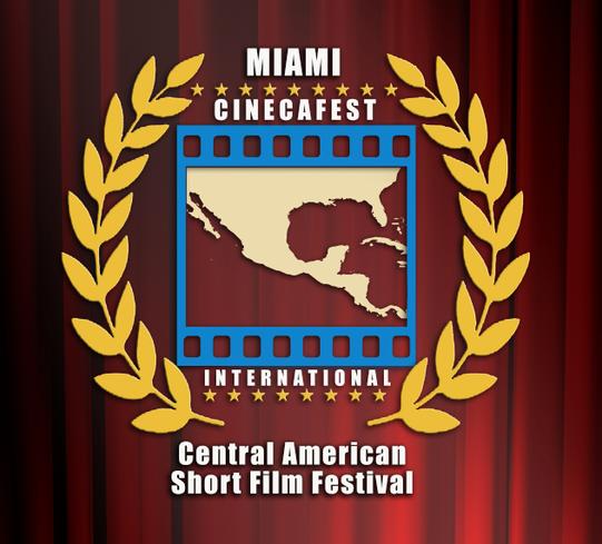 Central American Int. Short Film Festiva
