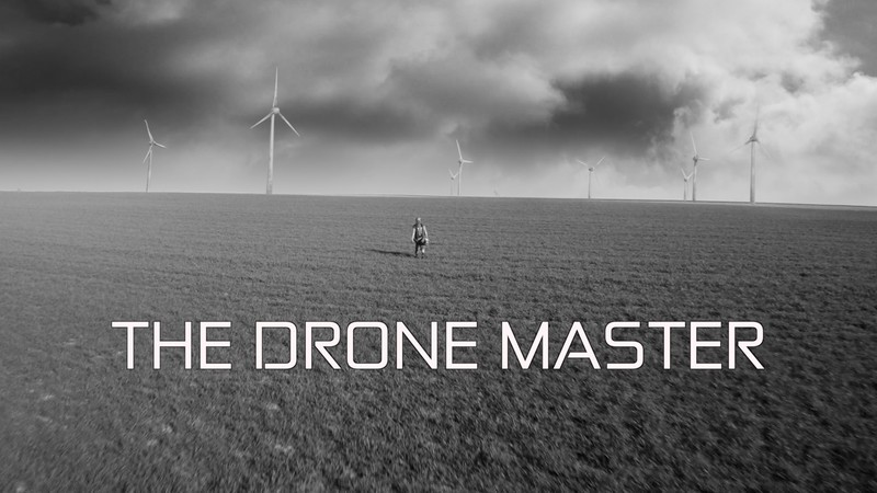 Drone Master.jpg