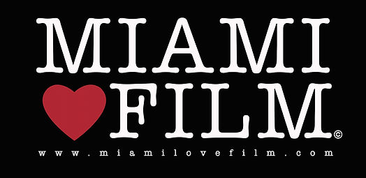MIAMI LOVE FILM.jpg