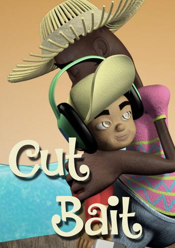 Cut Bait.jpg