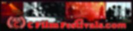 cfilmfestivals main logo leaf.jpg