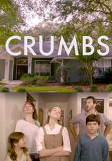 CRUMBS.png