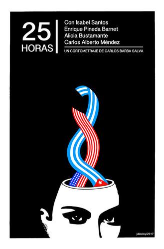 25_Horas_by__Julioeloy_film_de_Carlos_Barba_Salva.jpg