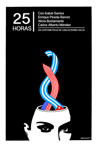 25_Horas_by__Julioeloy_film_de_Carlos_Barba_Salva.jpg