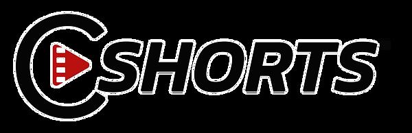 CSHORTSfilmRED%20LINES_edited.png