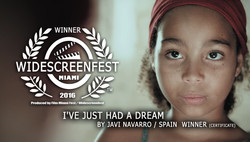 WIDESCREENFEST IVE JUST HAVE A DREAM.jpg
