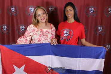 CUBAN FILM FEST - CESAR NUNEZ-220.jpg