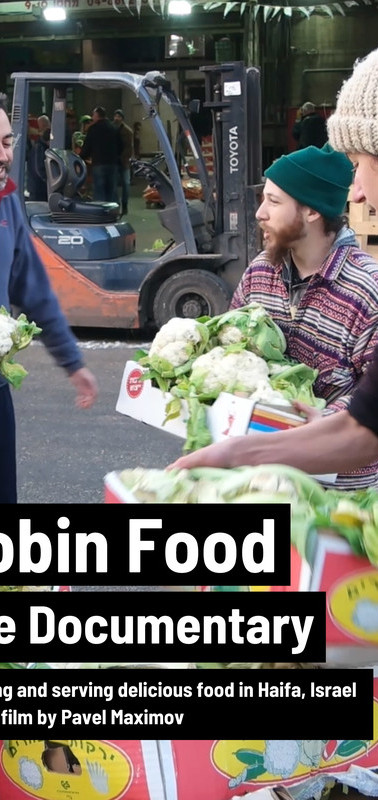Robin Food.jpg